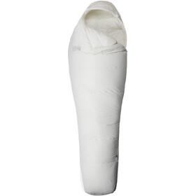Mountain Hardwear Lamina Eco AF Sac de couchage -9°C Court, undyed